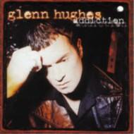 HUGHES, GLENN - Addiction