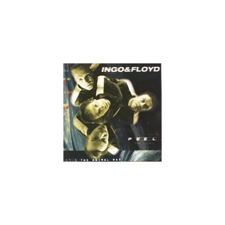INGO & FLOYD - Peel