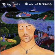 JOEL, BILLY - River Of Dreams