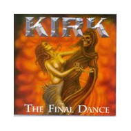 KIRK - The Final Dance
