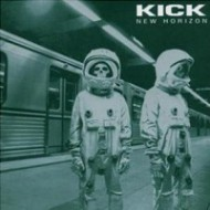 KICK - New Horizon (Digi / Ltd )