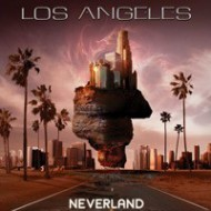 LOS ANGELES - Neverland