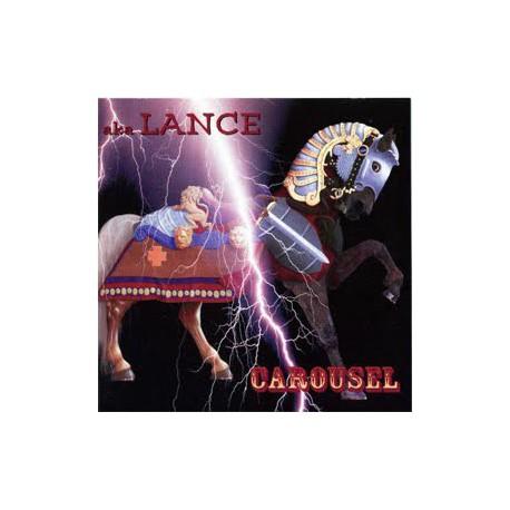 LANCE - Carousel