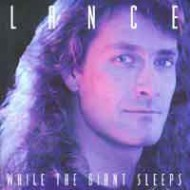 LANCE - While the Giant Sleeps