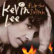 LEE, KEVIN - Flip The Switch