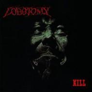 LOBOTOMY - Kill