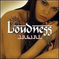 LOUDNESS - Engine