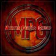 MARTIE PETERS GROUP - MPG