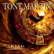 MARTIN, TONY - Scream
