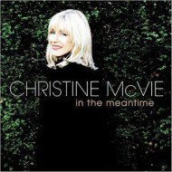 MCVIE, CHRISTINE - In The Meantime