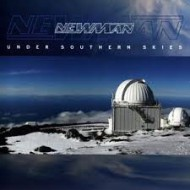 NEWMAN - Under Southern Skies