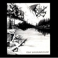 RITUAL - The Summoning