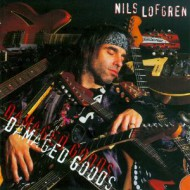 LOFGREN, NILS - Damaged Goods