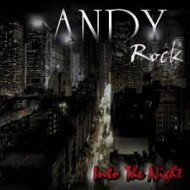 ROCK, ANDY - Into The Night
