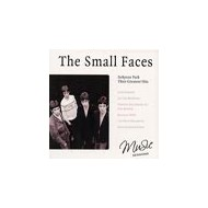SMALL FACES, THE - Itchycoo Park - Their Greatest Hits