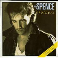 SPENCE, BRIAN - Brothers