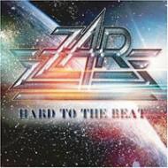 ZAR - Hard to the beat