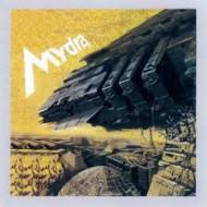 MYDRA - s/t