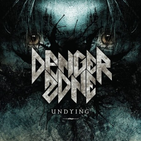 DANGER ZONE - Undying