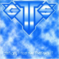 GTS - Tracks From The Dustshelf