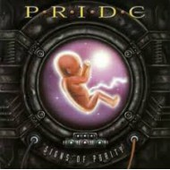 PRIDE - Signs Of Purity