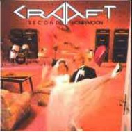 CRAAFT - Second Honeymoon