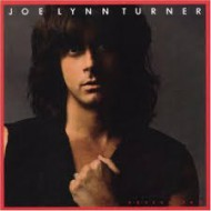 TURNER, JOE LYNN - Rescue You
