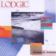 LODGIC - Nomadic Sands