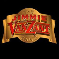 JIMMIE VAN ZANT BAND, THE - s/t