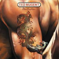 NUGENT, TED - Penetrator
