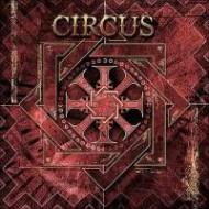 CIRCUS - s/t