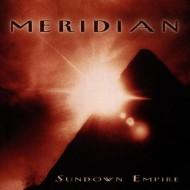 MERIDIAN - Sundown Empire