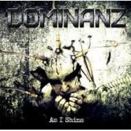 DOMINANZ - As I Shine
