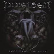 INNERSELF - Emotional Disorder