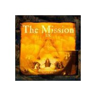 MISSION, THE - Revisited