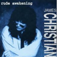 CHRISTIAN, JAMES - Rude awakening