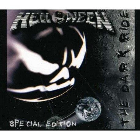if i could fly helloween vagalume
