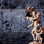 SHERINIAN, DEREK - Mythology