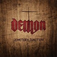 DEMON - Cemetary Junction