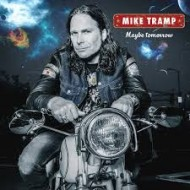 TRAMP, MIKE - Maybe Tomorrow (Digipak)