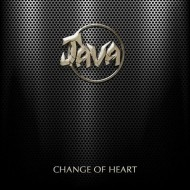 JAVA - Change Of Heart