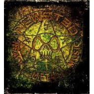 NEWSTED - Heavy Metal Music (Digipak)