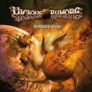 VICIOUS RUMORS -