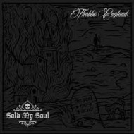 ENGLUND, THOBBE - Sold My Soul (Digipak)
