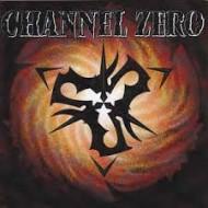 CHANNEL ZERO - s/t