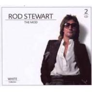STEWART, ROD - The Mod