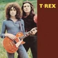 T. REX - s/t