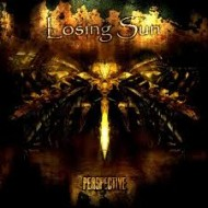 LOSING SUN - Perspective