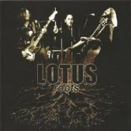 LOTUS - Roots