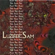 LUZIFER SAM - Alice Dee